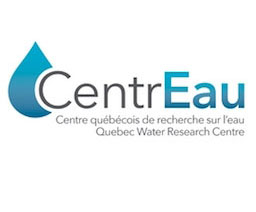 Visite des stations de traitement des eaux potables et usées de la Ville de Québec